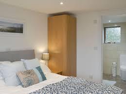 Tavistock Bedroom Furniture The Little Barn At Hartwell Ref Ukc1113 In Sydenham Damerel