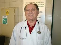 Resultado de imagem para dr vilmar