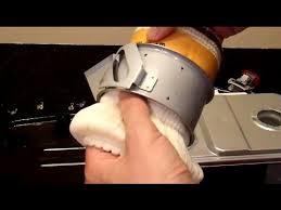 Kerosene Heater Wick Replacement A Simple Procedure