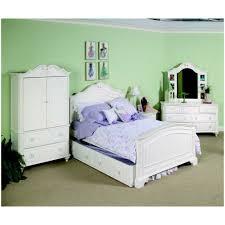 Kid Furniture Bedroom Sets Bedroom Cheap Kid Furniture Bedroom Sets Kid Bedroom Purple And