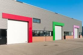 prefab office buildings cost. Distribution. Commercial Quonset Building Prefab Office Buildings Cost C