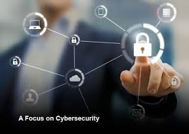 Security Complaince 8 Tips For Ensuring Employee Security Compliance