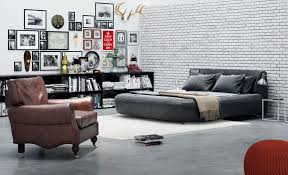 Pics Of Bedroom Decor Scandinavian Bedrooms Ideas And Inspiration