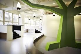 Interior Design School San Diego Accreditation HOME ABOUT And Interior  Design Schools Online Accredited