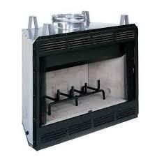 heatilator fireplace doors replacement parts fireplace for perfect replacement fireplace doors