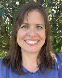 Sonya Riggs, Licensed Professional Counselor, West Monroe, LA, 71291 |  Psychology Today