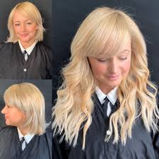 In this case a short haircut is an excellent solution. A Guide On Hair Extensions For Short Hair Hair Adviser