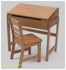 desk chair childrens school desk and chair set beautiful antique school desk and 2 childrens