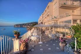pure rest hotel - Review of Grand Hotel Riviera, Sorrento, Italy -  Tripadvisor