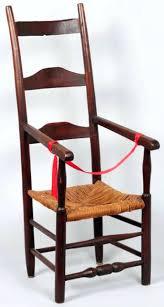 antique rocking chair identification identify your antique side chairs antique platform rocking chair identification