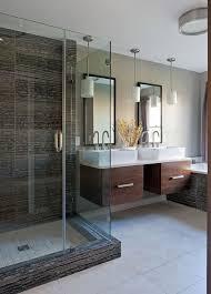s8 Best Shower Design & Decor Ideas (42 Pictures)