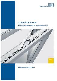 Activpilot Concept Ks By Alexander Douros Issuu