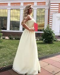 Катя Кауфман получила красный диплом Новости Катя Кауфман получила красный диплом