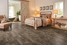 white tile floor bedroom. Fine White Alterna And White Tile Floor Bedroom E