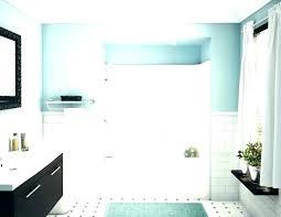 deep soaking alcove bathtubs cast iron tub extra bathtub amazing home improvement inspiring