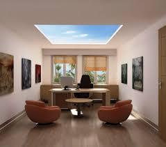 personal office design. Personal Office Interior Design E