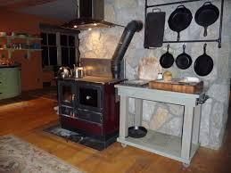 soapstone wood stove craigslist
