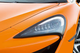 mclaren 570s interior. mclaren 570s led headlights mclaren 570s interior