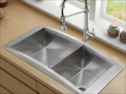 home depot bathroom vessel sink faucets. full size of kitchen room:awesome drop in bathroom sinks home depot vessel sink with large faucets