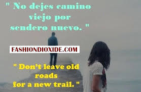 Love Quotes For Him In Spanish Simple Love Is Quotes In Spanish Combined With Mood Changing Love Quotes