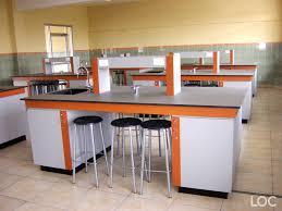 Plastic Kitchen Cabinets Plastic Laminate Kitchen Cabinets Monsterlune