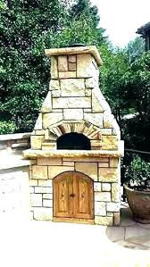 pizza oven outdoor fireplace combo outdoor ace pizza oven r inside remodel and combo plans outdoor fireplace pizza oven combo kits how to build an outdoor