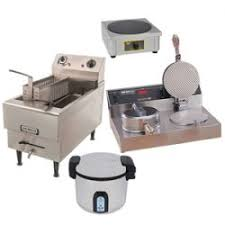 restaurant kitchen equipment. Specialty Cooking Equipment Restaurant Kitchen L