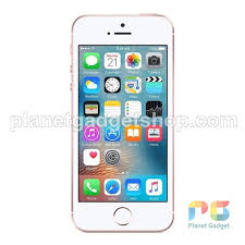 apple iphone 5s colors. apple iphone 5s 16gb gold / rose iphone colors r