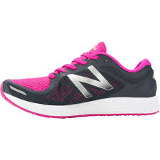 new balance zante v2 womens. image of new balance fresh foam zante v2 women\u0027s womens bike24