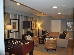 basement remodel company. Basement Remodel, Erie, CO (720) 465-4875 Remodel Company