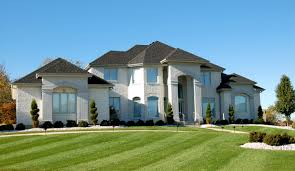 Huntington Beach California Home Rentals