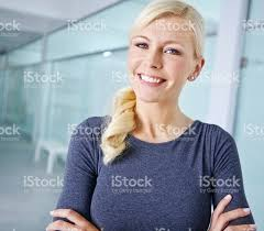confident in her professional abilities stock photo istock confident in her professional abilities royalty stock photo