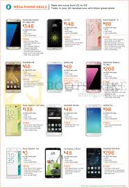 huawei phones price list p9. comex 2016 price list image brochure of m1 mobile phone deals samsung galaxy s7 edge, huawei phones p9