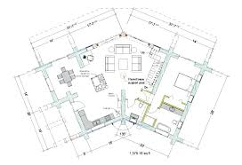 log cabin house plans square feet small home