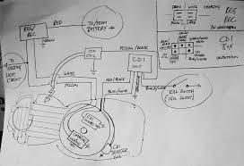 wiring honda c cdi wiring image wiring diagram cdi wiring diagram honda cdi auto wiring diagram schematic on wiring honda c70 cdi