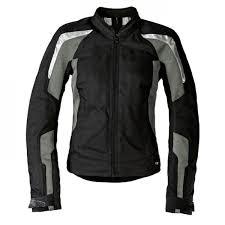bmw airflow jacket woman bmw motorcycle jackets
