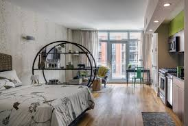 2 Bedroom Apartment New York City Cost Apartments For In Bronx