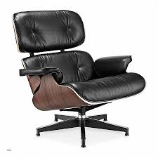 eames chair leather. Leather Eames Chair Beautiful Beeindruckend G Mobel 7 Vintage Design Items Zum Lounge E