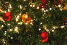 Αποτέλεσμα εικόνας για χριστουγεννιατικεσ εικονεσ