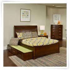 Modus Newport Sleigh Bed Furniture Home Design Ideas King Sleigh Bed ...