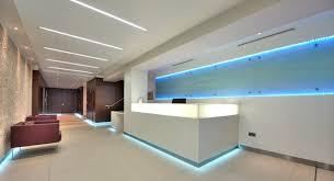office reception area design. Don\u0027t Underestimate The Power Of First Impressions Office Reception Area Design P