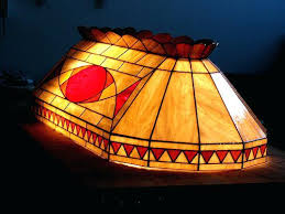stained glass lamps canada 4 pool table lamp in o a light fixtures