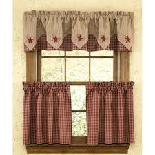 burlap kitchen cabinet curtains red checd curtains burlap kitchen curtains for burlap sack kitchen curtains