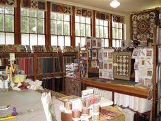 quilt shop displays - Google Search   Quilt Shoppe   Pinterest & quilt shop displays - Google Search Adamdwight.com