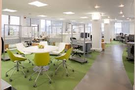 office natural light. Beautiful Office Natural Light Forza Green Intended Office Natural Light R