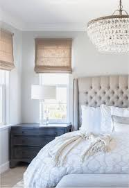 Attractive ... Bedroom:Best Cast Of In The Bedroom Design Decor Cool And Design Tips  Cast Of ...