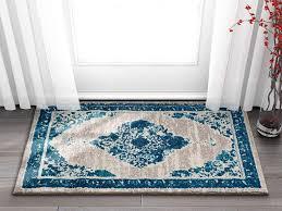 Talya Designs Made In Turkey