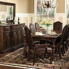 bernhardt furniture dining room. Magnificent Ideas Bernhardt Dining Table Homely Design Room Set Furniture E
