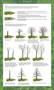 here is a part two of tree tutorial in this one im working on tree