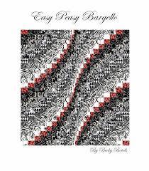 Easy Peasy Bargello Quilt | Bargello quilts, Easy peasy and Patterns & Easy Peasy Bargello Quilt Adamdwight.com